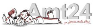 Amt24 - Das Portal für alle Lebenslagen