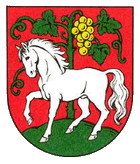 Roßwein