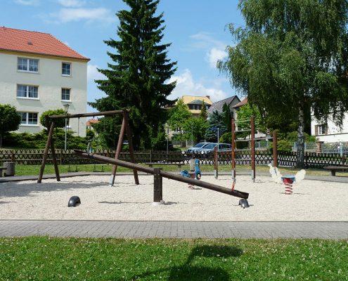 Spielplatz-Karl-Marx-Strasse-Rosswein