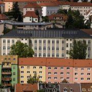 Oberschule Roßwein