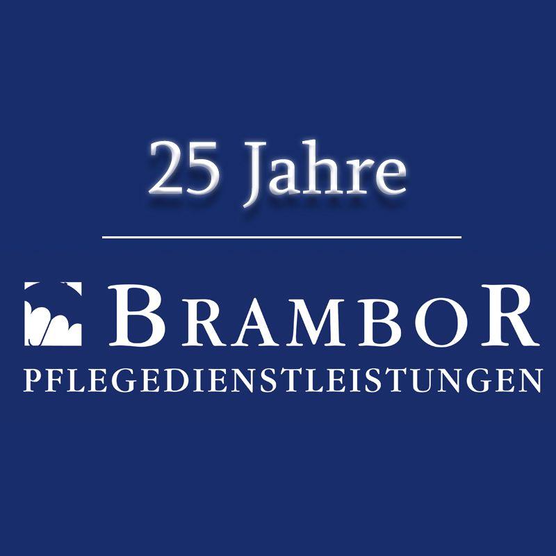 Brambor Pfelgedienstleistungen 25