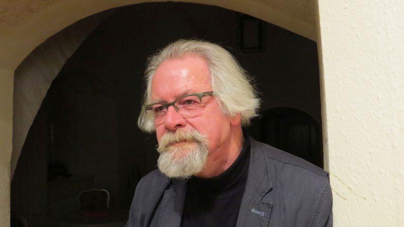 Claus Vejrazka 3