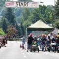 Etzdorfer Berg Rennen