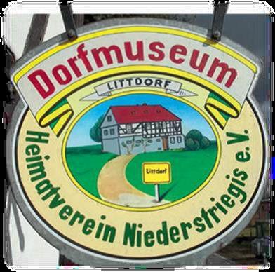 Heimatverein Niederstriegis