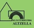 Kloster Altzella Bild