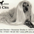Pfiffi Chich