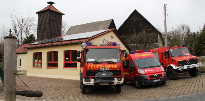 Kopfbild-Feuerwehr-Gleisberg