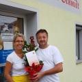 30 Jahre Bäckerei Schmidt