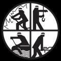 Die Feuerwehr Littdorf und der Heimatverein Niederstriegis e.V. informieren!