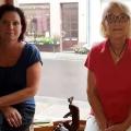 Einzelhandel Renner schließt