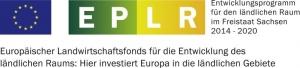 Pressemitteilung zum Pilgertag 2018 auf dem Lutherweg in Sachsen (Waldheim, 20.08.2018) 4