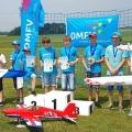 Regionale Jugendmeisterschaft im Modellflug