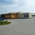 Albert Polenz GmbH&Co.KG sucht Azubi
