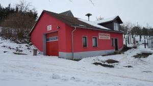 Bild FFW-Seifersdorf