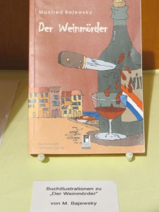 Heitere Weihnachtsausstellung im Heimatmuseum Roßwein