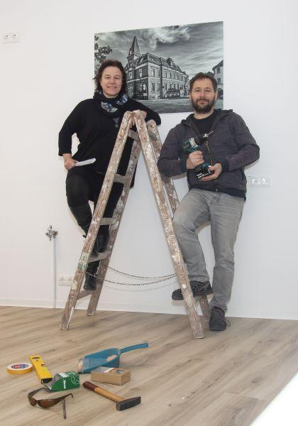 Fotoausstellung 1