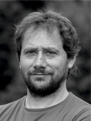 David Gröhner