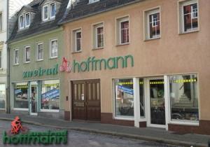 Zweirad-Hoffmann 3