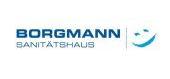 Borgmann Logo
