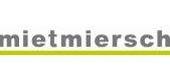 Mietmiersch Logo