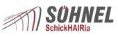 Söhnel SchickHAIRia